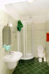 Koupelna9a