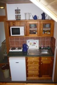 kuchynka 1_V